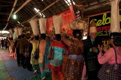 batak-wedding