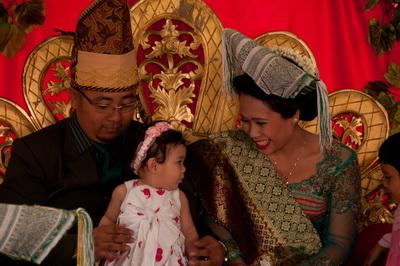 batak-family_resize