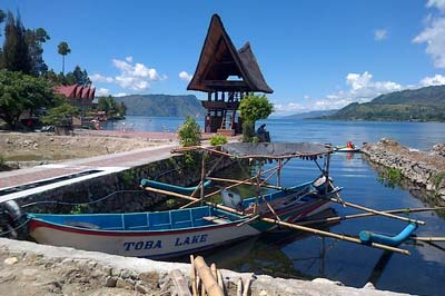 lake-toba_resize