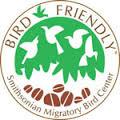 bird friendly
